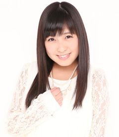 Kurumi yoshihashi