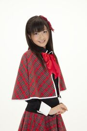 Kumai Yurina 21050.jpg