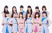 MM16-TokyotoIuKatasumi-groupshot