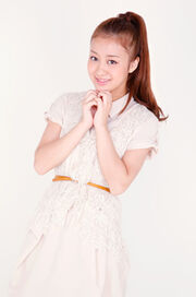 Hagiwara AAAN 1.jpg