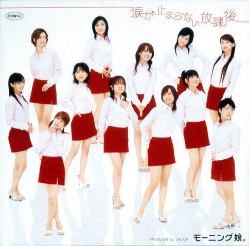 File:NamidagaTomaranaiHoukago-dvd.jpg