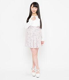 TakaseKurumi-20130313-full