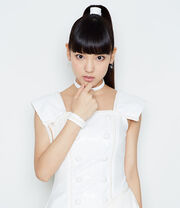 Profilefront-iikuboharuna-20150819