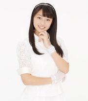 Aikawa201412