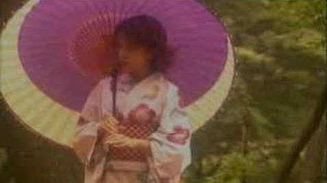 Yuko Nakazawa - Karasu no Nyoubou