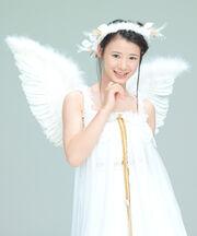 Ikuta-Erina-9999.jpg