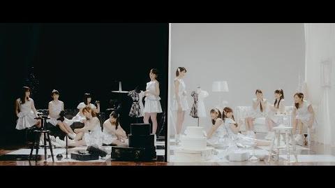 Morning Musume '17 - Jealousy Jealousy (MV) (Promotion Edit)
