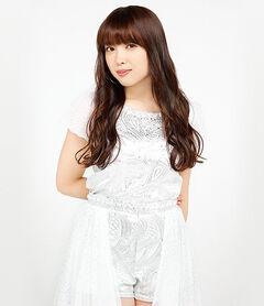 Profilefront-nakajimasaki-20161019