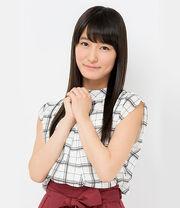 Hikaru20169front