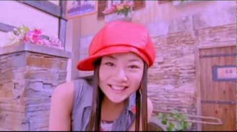Morning Musume - Go Girl ~Koi no Victory~ (MV)
