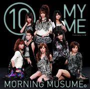 10MYME-la