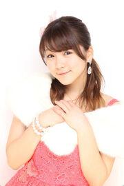 Mitsui Aika-374251.jpg