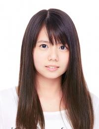 Tanabe201511.jpg