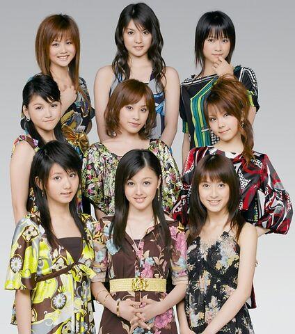 File:Momosu 01.jpg