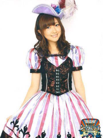 File:Kumai Yurina 30504.jpg