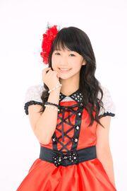 Sayashi 01 img