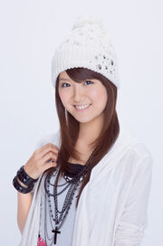 Tokunaga 01 img