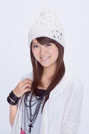 Tokunaga 01 img.jpg