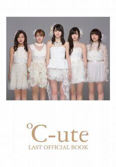 Cute-LastOfficialBook-cover