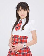 Yajima3rdalbum.jpg