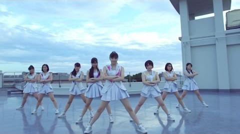 Kobushi Factory - Dosukoi! Kenkyo ni Daitan (MV) (Promotion Edit)