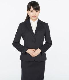 AsakuraKiki-ShuukatsuSensation-front