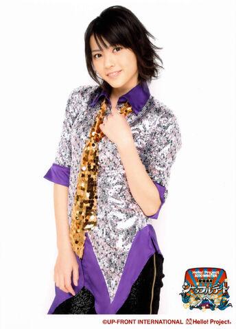 File:Yajima Maimi 31589.jpg