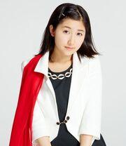 Tikibunmasaki1.jpg