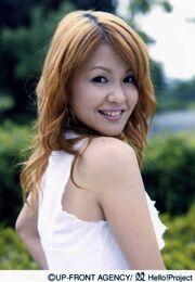 Yuko nakazawa 86.jpg