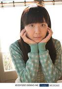 MiyazakiYuka-GreetingPB-preview03
