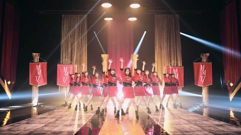 Morning Musume '17 - BRAND NEW MORNING (MV) (Promotion Edit)