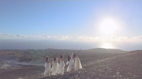 ℃-ute - To Tomorrow (MV) (Promotion Edit)