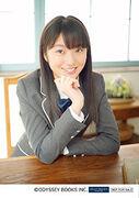 AikawaMaho-GreetingPB-preview02