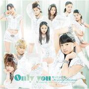 Onlyyou-lc