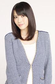 Yajima 01 img-kokoro.jpg
