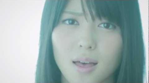 Yajima Maimi (℃-ute) - Ame (Close-up Ver.)