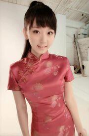 Junjunchinanewyear.jpg