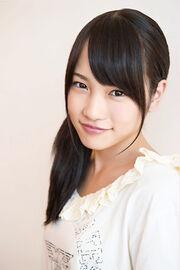 TanakaChiharu2012