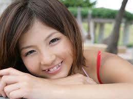 File:Nao Rika.jpg