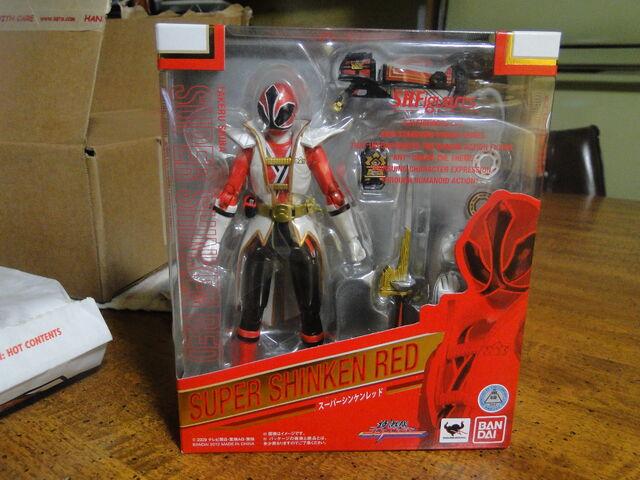 File:Super Shinken Red Toy.jpg