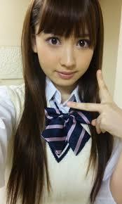 File:Inoue Ayame.jpg