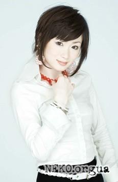 File:72038266 1223826092 kosaka riyu 05.jpg