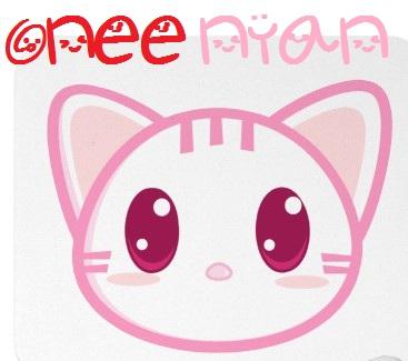 File:Chibi pink kitty mousepad-p144719093567733886envq7 400.jpg