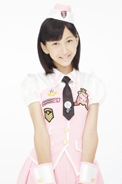 File:Kosuga Fuyuka.jpg