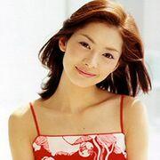 Sakiko Kawasaki (new photo)