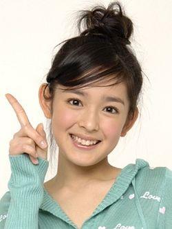 File:250px-Honoka Miki-p1.jpg