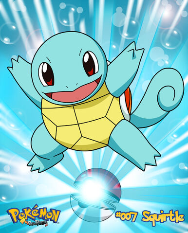 File:Squirtle Time!.jpg