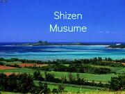 Shizen Musume