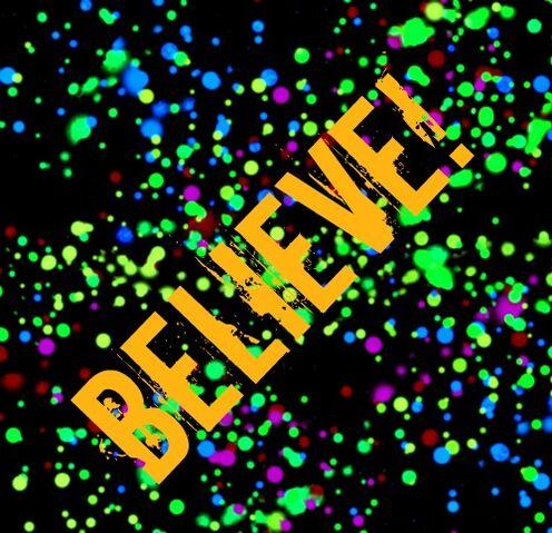File:Splatter paint background by bubblegumwlm-d4jmbfv.jpg
