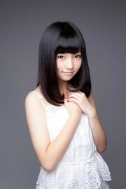 Haruka-Watanabe2